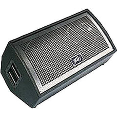 Peavey QW ML 2-Way Full-Range Floor Monitor Loudspeaker