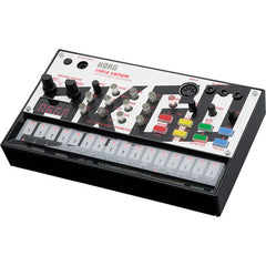 Korg volca sample - Limited Edition OK GO - Digital Sample Sequencer