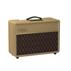Vox AC10C1-TN Combo Tube Amplifier