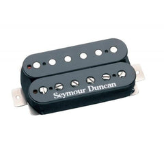 Seymour Duncan SH6N Duncan Distortion Pickup
