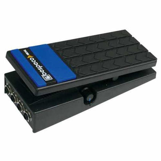 Bespeco VM14 Keyboard Volume Pedal.