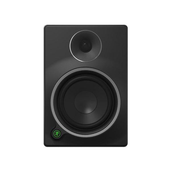 Mackie MRmk3 Series Studio Monitors