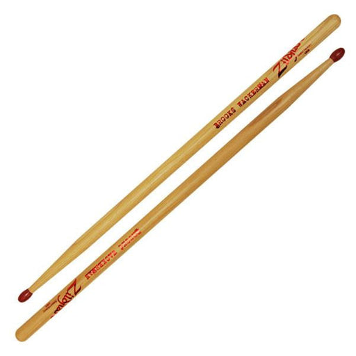 Zildjian ASBW Brooks Wackerman Artist Model Drumstick