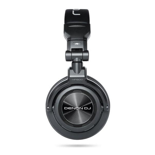 Denon HP - 800 DJ Headphone