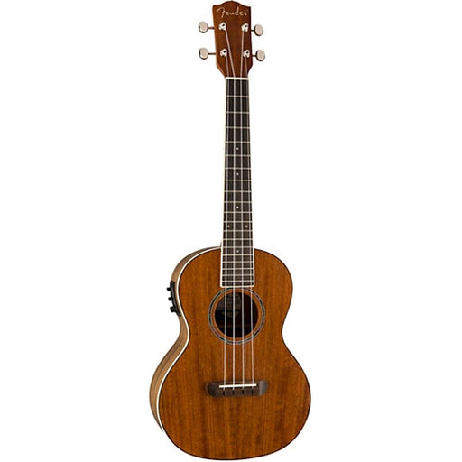 Fender Rincon Tenor Ukulele with Gig Bag