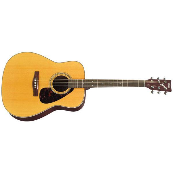 Yamaha F-370 Acoustic Guitar