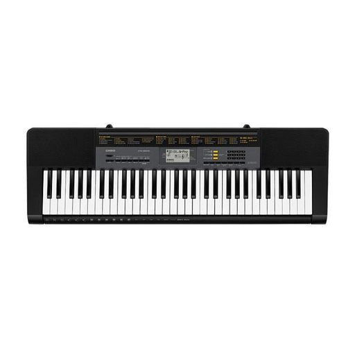 Casio CTK-2500 Portable Keyboard