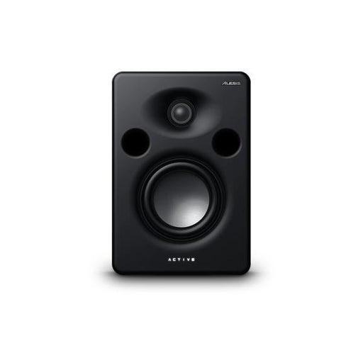 Alesis M1 Active MK3 5-Inch Powered Active Studio Monitor Speaker - Single