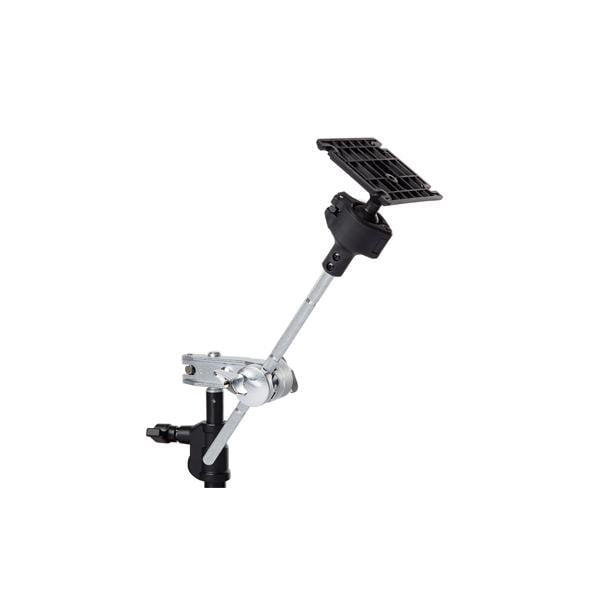 Alesis Multipad Clamp Universal Percussion Pad Mounting System