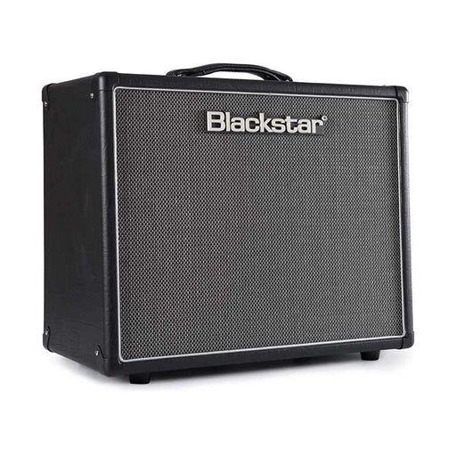 Blackstar HT-20R MkII 20W 1x12inch Tube Combo Guitar Amplifier