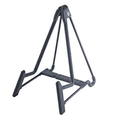 Konig & Meyer Electric Guitar Stand Heli 2 - Black