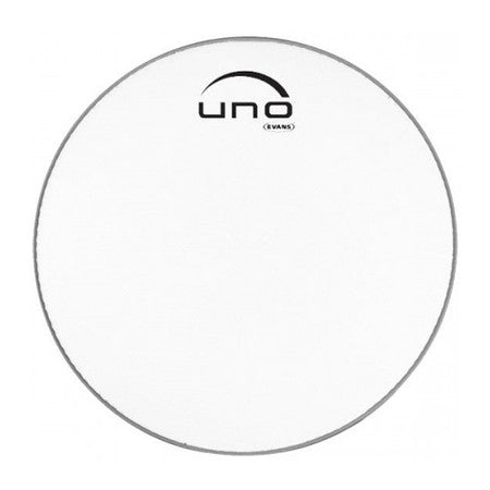 Evans UB13HD Drum Head - Uno HD CTD 13""
