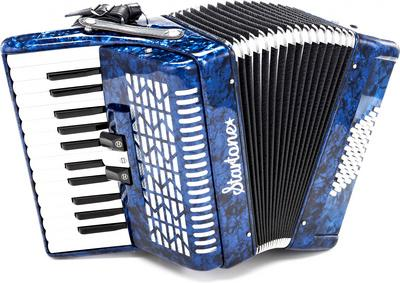 Buy Accordions at lowest prices, free shipping, warranty in India