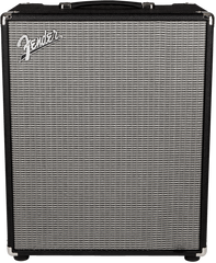 Fender RUMBLE 200W Bass Combo Amp