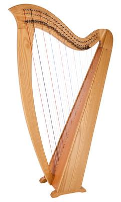 Buy A Harp >> Buy Harps At Lowest Prices Free Shipping Warranty In India From