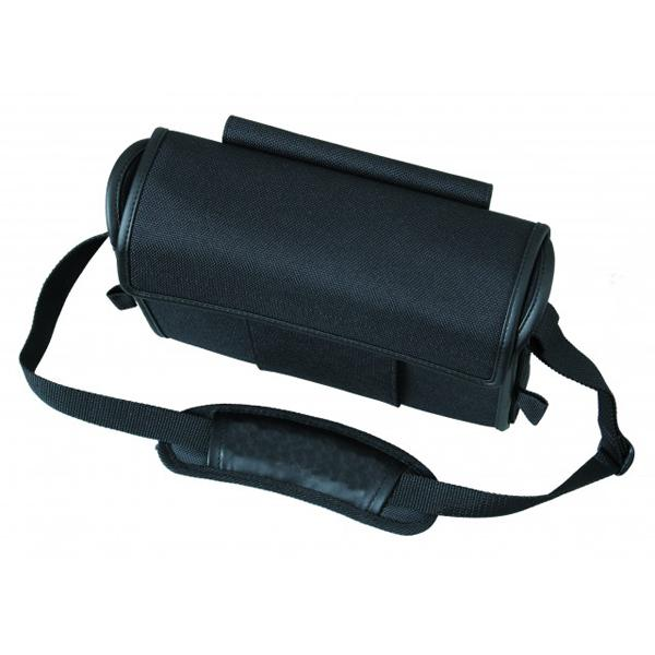 Tascam CS-DR680 Carrying Case for DR 680
