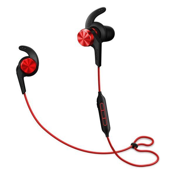 1More IBFree Bluetooth In-Ear Sport Earphones with Microphone