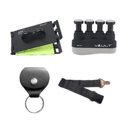 Fender Electric Guitar Accessory Pack
