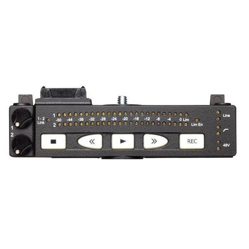 Video Devices PIX-LR Audio Interface