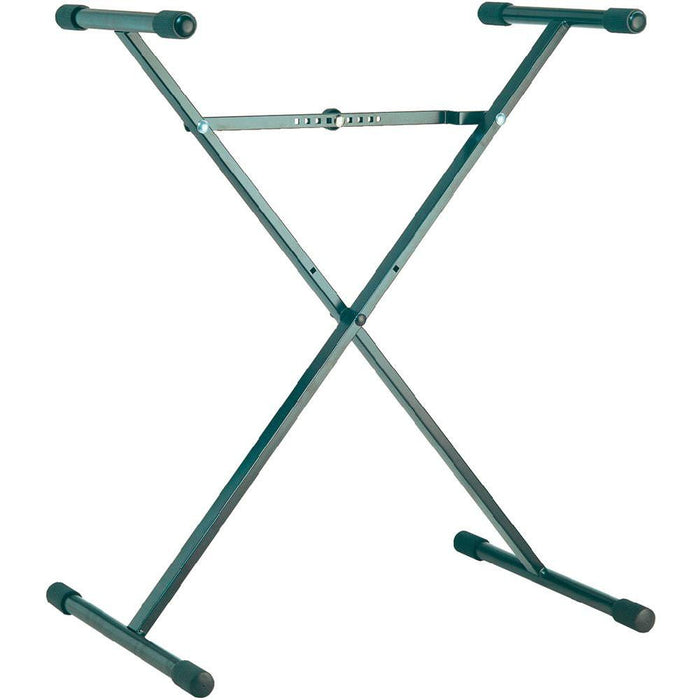 Konig & Meyer 18962-071-55 Steel Keyboard Stand