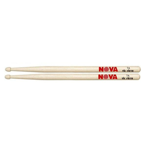 Vic Firth Nova N7A Wood Drum Stick