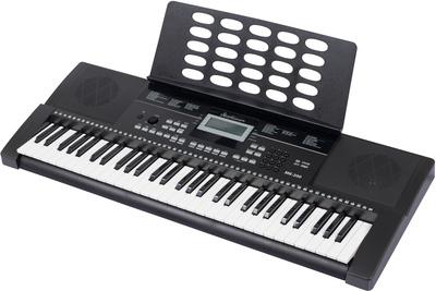 Startone MK-200 Portable Keyboard
