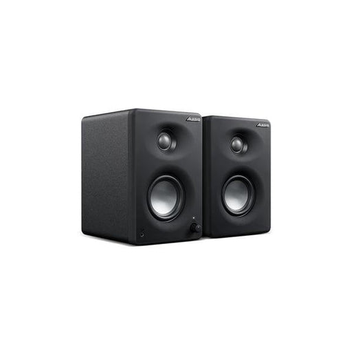Alesis M1 Active 330 USB Professional USB Active Monitor Speaker - Pair