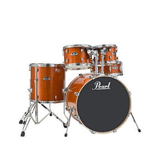 Pearl Export Drum Shell Pack