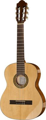 Get Classical Guitar Online in India at your Music Store
