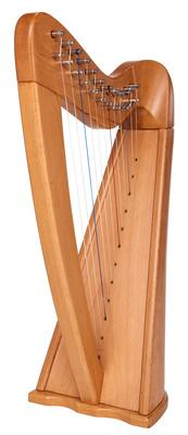 Buy harps at lowest prices, free shipping, warranty in India