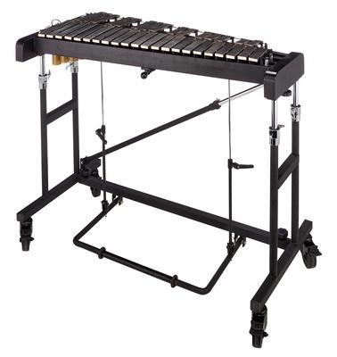 Buy Glockenspiels at lowest prices, free shipping, warranty in India