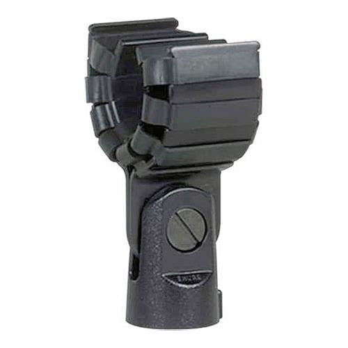 Shure A55HM Snap-in Shock Stopper