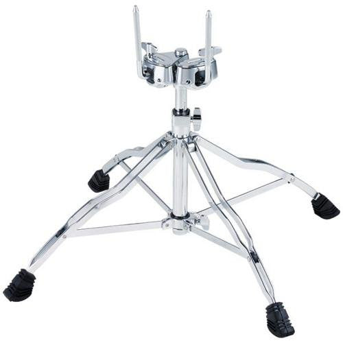 Tama HTW749W Four Leg Double Tom Stand