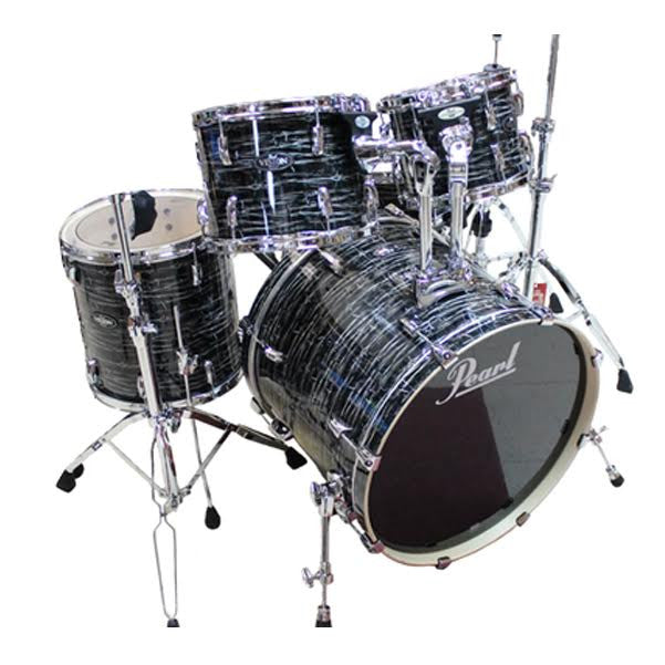 Pearl VBA825SP/C (457) VBA Special Edition 5 Pcs Hybrid Shell Pack