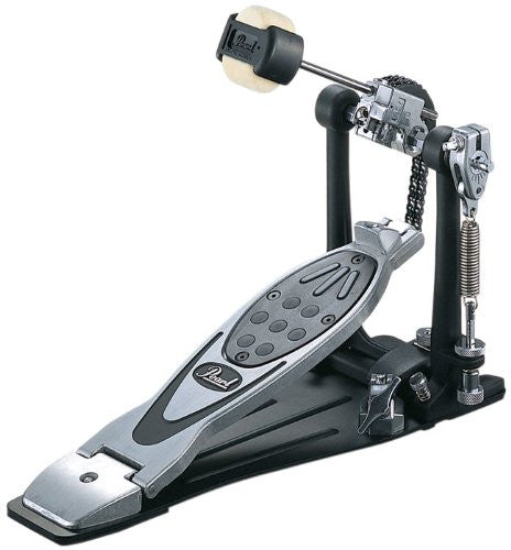 Pearl P-2000C PowerShifter Eliminator Chain-Drive Drum Pedal