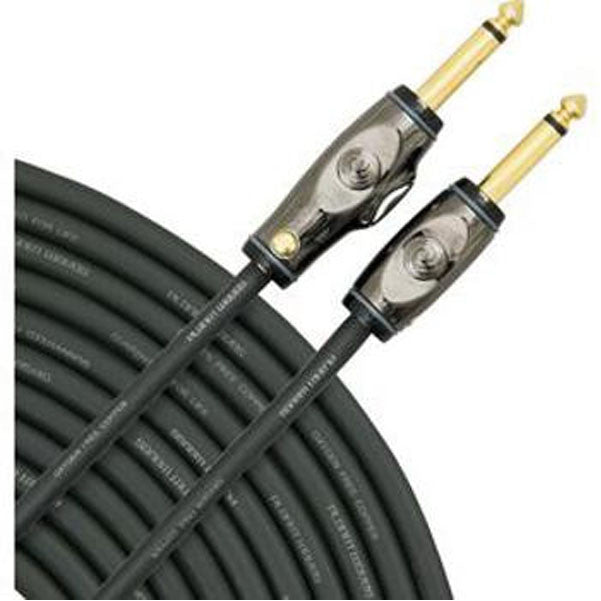 Planet Waves(PW-AG-15) Circuit Breaker Instrument Cable-15ft