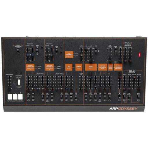 Korg ARP Odyssey Duophonic Synthesizer Module