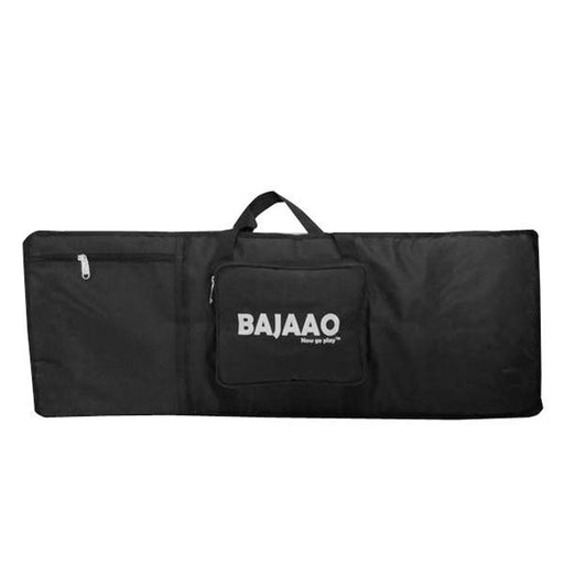 BAJAAO Deluxe 61 Key Keyboard Gig Bag