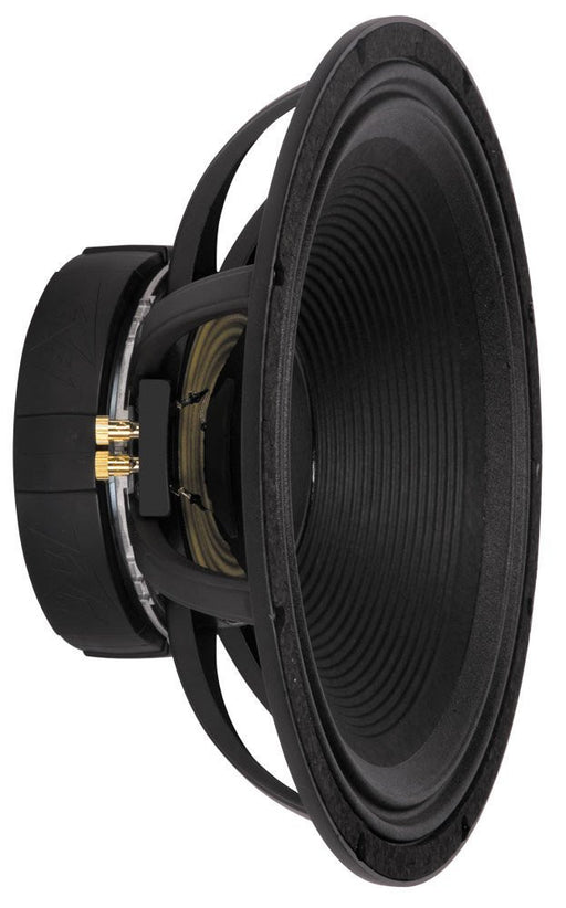 Peavey 18inch Low Max Woofer