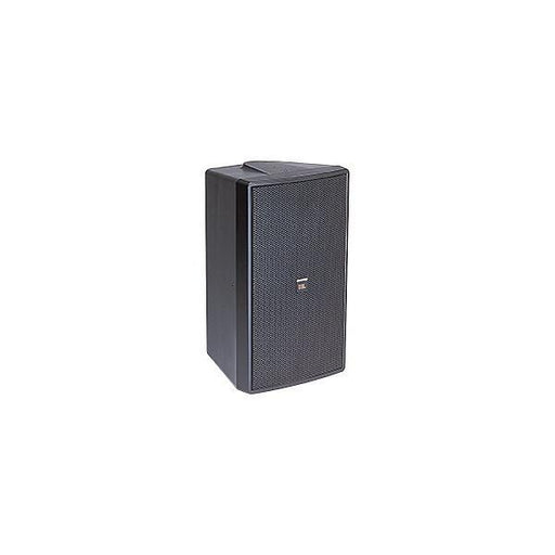 JBL C29AV-1 Control 2-Way Indoor/Outdoor Speaker - Open Box