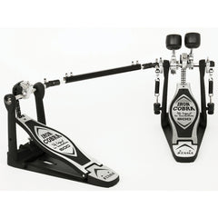 Tama HP600DTW Iron Cobra 600 Double Drum Pedal