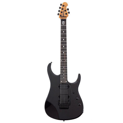 Buy Electric Guitar Online in India at an Unmatchable Price