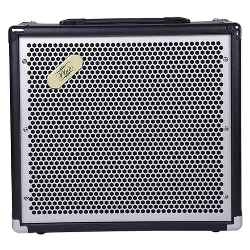 Pluto E-60DFX Electric Guitar Amplifier