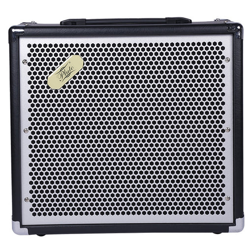 Pluto E-40DFX Electric Guitar Amplifier
