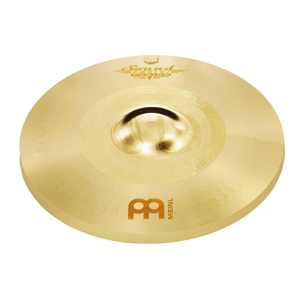 Meinl SF13MH Soundcaster Fusion 13-Inch Medium Hi-Hat Cymbal
