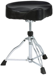 Tama HT530 Wide Rider Drum Throne