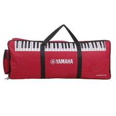 Yamaha 61-Key Keyboard Gig Bag