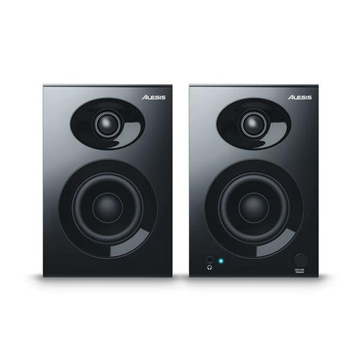 Alesis Elevate 3 MKII Monitors Speakers