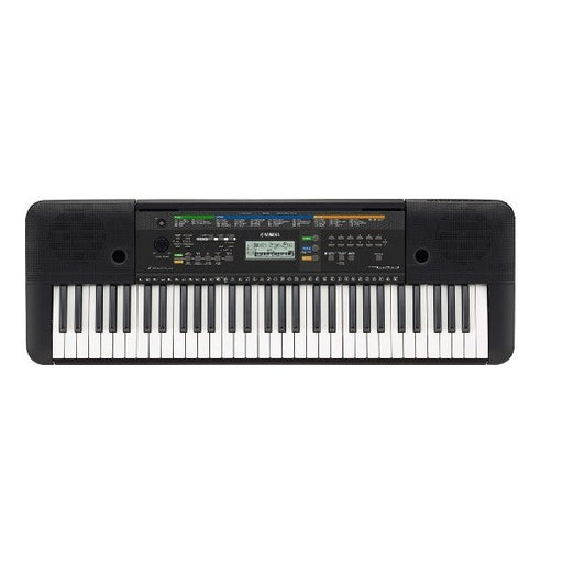 Yamaha PSR-E253 61-Key Portable Keyboard - Open Box