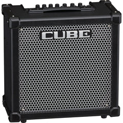 Roland CUBE-80GX 80W 1x12 Guitar Combo Amplifier